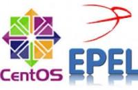 EPEL репозиторий для CentOS