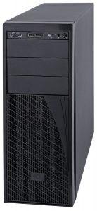 Сервер начального уровня Tardis ekoServer